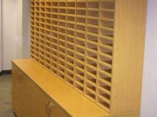 bespoke-cabinet.jpg