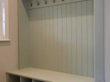 bespoke-cloak-cupboard.jpg
