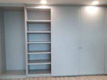 bespoke-cupboard.jpg