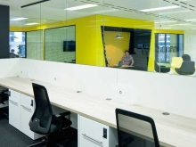 bespoke-office-furniture-6.jpg