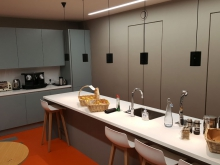 bespoke-office-kitchen.jpg