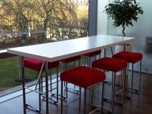 bespoke-restaurant-furniture-4.jpg