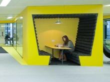 bespoke-restaurant-furniture-5.jpg