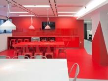 bespoke-restaurant-furniture-6.jpg