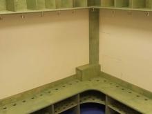 bespoke-school-cloakroom.jpg