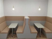 bespoke-seating.jpg