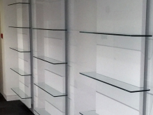 bespoke-shelving-1.jpg