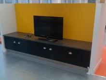 commercial-bespoke-furniture-1.jpg