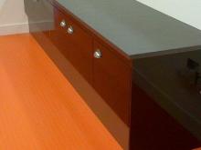 commercial-bespoke-furniture-2.jpg