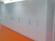 commercial-bespoke-furniture-4.jpg