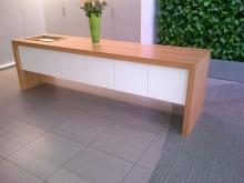 commercial-bespoke-furniture.jpg