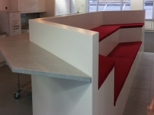 commercial-bespoke-seating-2.jpg