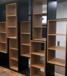 bespoke-adjustable-shelving.jpg