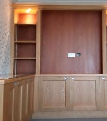 bespoke-bookcase.jpg
