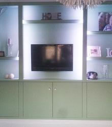 bespoke-cabinet-1.jpg