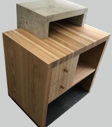 bespoke-cabinet-2.jpg