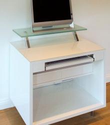 bespoke-computer-desk-1.jpg