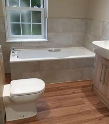 bespoke-fitted-bathroom-2.jpg