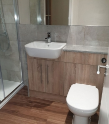 bespoke-fitted-bathroom.jpg
