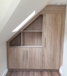 bespoke-fitted-cupboard.jpg