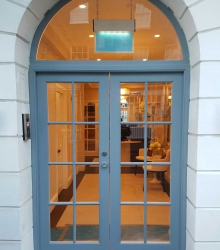 bespoke-glass-doors.jpg