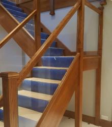 bespoke-staircase.jpg