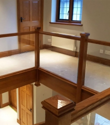 bespoke-stairs-bannisters.jpg