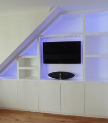 bespoke-tv-cabinet.jpg