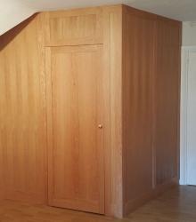 bespoke-wardrobe-1.jpg