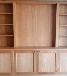 bespoke-wood-cabinet.jpg