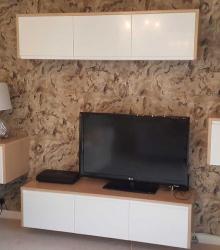 living-room-cabinets.jpg