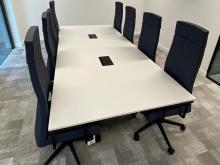 bespoke-boardroom-table.jpg