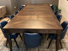 bespoke-table-chairs.jpg