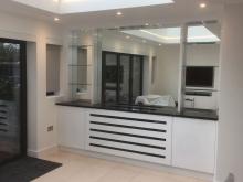 bespoke-kitchen-2.jpg