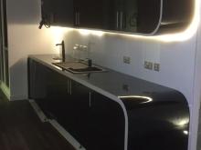 bespoke-kitchen.jpg