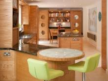 bespoke-kitchens-1.jpg