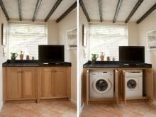 bespoke-kitchens-10.jpg