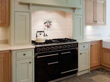 bespoke-kitchens-11.jpg