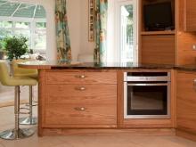 bespoke-kitchens-2.jpg