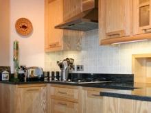bespoke-kitchens-3.jpg