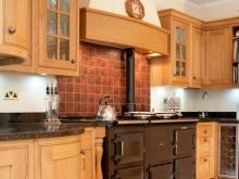 bespoke-kitchens-6.jpg
