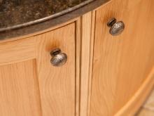 bespoke-kitchens-8.jpg