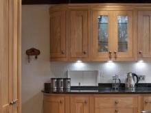 bespoke-kitchens-9.jpg