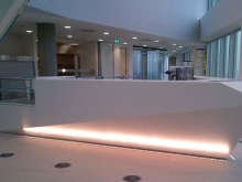 bespoke-reception-desk-1.jpg