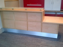 bespoke-reception-desk-1_0.jpg