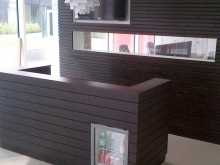 bespoke-reception-desk-2.jpg