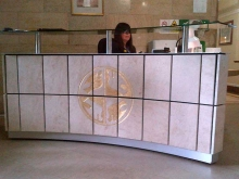 bespoke-reception-desk-23-14-2.jpg