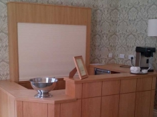 bespoke-reception-desk-23-14-3.jpg