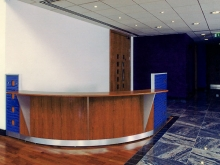 bespoke-reception-desk-4.jpg