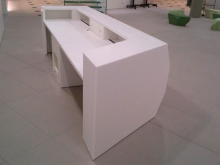 bespoke-reception-desk-5.jpg